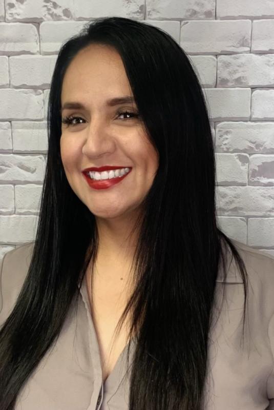 Diane Castaneda